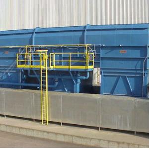 Air Pollution Equipment