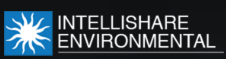 Intellishare Environmental Inc. Logo