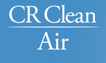 CR Clean Air Group Logo