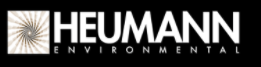 Heumann Environmental Company Logo